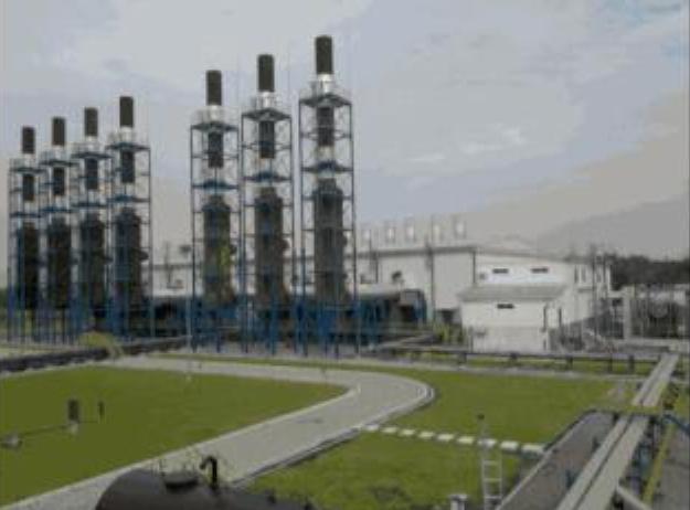Pembangunan Pembangkit Listrik EBT dan Gas Skala Kecil Tidak Perlu Masuk RUPTL