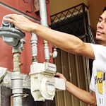 2020, Bontang Ditargetkan Jadi City Gas