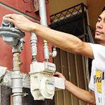 BUMD Siap Ikut Serta Percepat Pembangunan Jaringan Gas Rumah Tangga