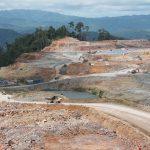 Hingga September, Bumi Minerals Cetak Laba Bersih US$1,05 Juta