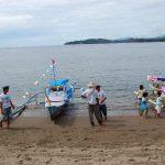 Teluk Buyat Aman dari Tailing