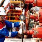 Pertengahan September, Produksi Minyak Pertamina EP Asset 3 Capai 102% dari Target