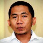 Beberapa Catatan untuk Menteri ESDM soal Penurunan Harga BBM