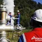 2020, PGE Siapkan Investasi US$110 Juta