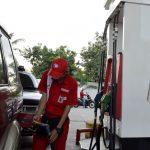 Permodalan Jadi Kendala Produsen BBN Realisasikan Biodiesel 20%