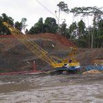 Tingkatkan Data WK Migas, Pemerintah Permudah Prosedur Kegiatan Perusahaan Survei Seismik