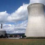 Director General of Electricity: NRE Priority, Nuclear Remains the Last Choice