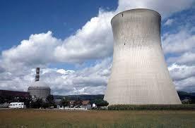 Pengembangan Energi Nuklir Dimulai dari Reaktor Daya Eksperimental