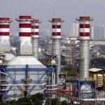 Kemampuan Blackstart Pembangkit PLN untuk Pemulihan Tegangan Masih Rendah