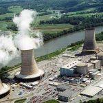 Kepala BATAN : Energi Nuklir Harus Sinergi dengan Energi Lain