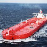 OPEC Bakal Pangkas Produksi, Harga Minyak Merambat Naik