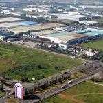 Manajemen Energi Kurangi Dampak Pandemi Covid-19 Bagi Industri
