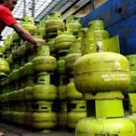 Benchmark Price Down; 3-kg LPG Subsidy Projected at Rp44.16tn by Year-end