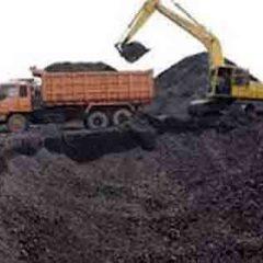 Aturan Transfer Kuota Batu Bara Tak Kunjung Terbit,  Pelaku Usaha Makin Tersudut