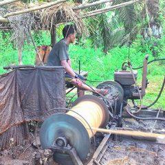 Illegal Drilling Tidak Ditertibkan, Keselamatan Masyarakat Terus Terancam
