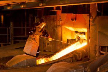 Selain Antam, Arthabumi Juga akan Operasikan Smelter Nikel Tahun Ini