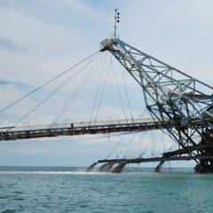 Smelter Ausmelt Timah Beroperasi 2021