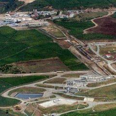 Optimalkan Potensi EBT, PLN Bangun PLTP Tulehu 20 MW