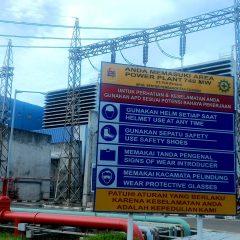 Lebih Dari 50 Pembangkit Listrik Diesel PLN Dikonversi Menjadi Bertenaga Gas