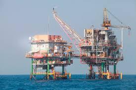 Repsol Baru Bisa Ajukan Rencana Pengembangan Blok Sakakemang Tahun Depan