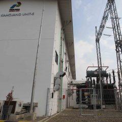 2025, PGE Targetkan Kapasitas Terpasang PLTP 2,1 GW