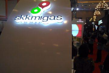 Omnibus Law Hapus Keberadaan SKK Migas?