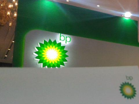BP Gandeng Perusahaan Lokal Jasa Kapal Platform Support Vessel
