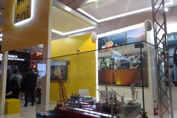 Wamen ESDM : ENI Ajukan Perubahan Kontrak Blok East Sepinggan Jadi Gross Split