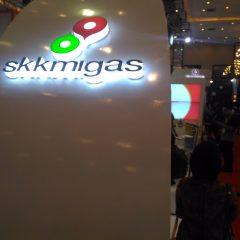 SKK Migas Diwajibkan Bayar Ganti Rugi Rp39,5 Miliar Flow Meter Global Haditech