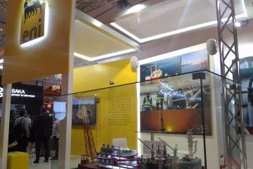 TechnipFMC Menang Tender iEPC Lapangan Merakes
