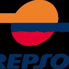 Setelah Sakakemang, Repsol Temukan Potensi Giant Discovery di Blok Andaman