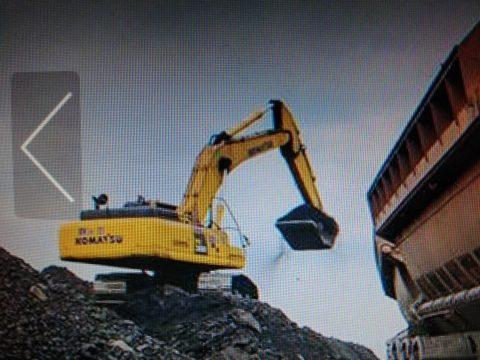 Hingga Juli 2018, Produksi Batu Bara Milik Klien Pamapersada Capai 68 Juta Ton