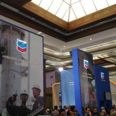Resmi, Chevron Ajukan Perpanjangan Kontrak Blok Rokan