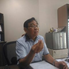 Susilo Siswoutomo, Komisaris Utama Saka Energi : Kami Efisien dan Transparan