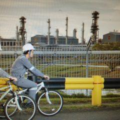 Akuisisi Saham JILCO, Pertamina Kuasai 70% Kepemilikan Kilang LNG Badak