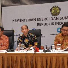 Pemerintah Inisiasi Kajian Baru Pengembangan Pembangkit Listrik Tenaga Nuklir