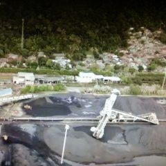 Pertamina Minta Harga Khusus Batu Bara untuk Gasifikasi