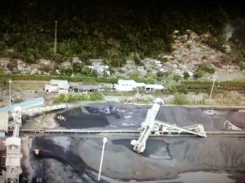 Bukit Asam Tetap Jaga Peluang Akuisisi Lahan Tambang
