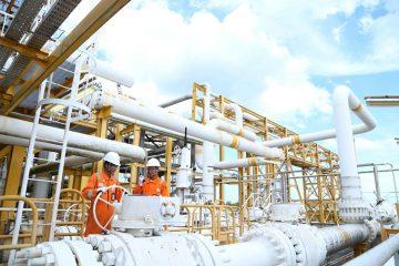 Tanpa Penemuan Cadangan Baru, Indonesia Jadi Importir Gas pada 2022