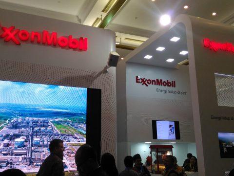 Perusahaan Tambang Tinggalkan BBM Pertamina, Beralih ke Exxon