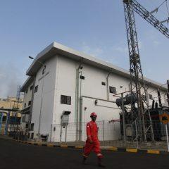 Pangkas Target Kapasitas Pembangkit,  PGE Hanya Kejar Tambahan 495 MW hingga 2026