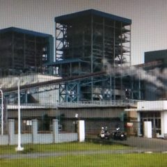 PLN Percepat Pembangunan Pembangkit Listrik Tenaga Air dan Batu Bara Gantikan Pembangkit Gas