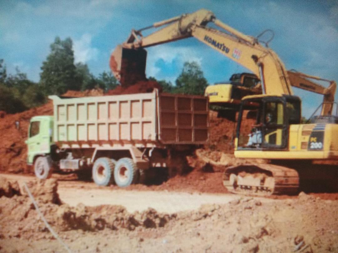 Pemerintah Daerah Minta Kejelasan Pelaksanaan UU Minerba Baru