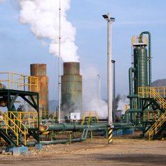 Produksi Listrik Geo Dipa Energi dari PLTP Patuha dan Dieng Naik 30%