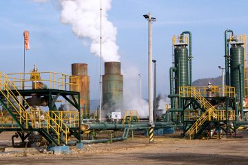 Pengadilan Menangkan Bumigas, BUMN Panas Bumi Berpotensi Kehilangan Aset Rp2,4 Triliun