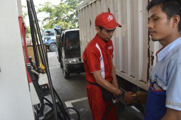 Kompensasi Biaya Produksi dan Distribusi Premium Mencapai Rp51 Triliun