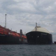 Bisnis LNG Diambil Alih, Pemerintah Janjikan Pertamina Tetap Dapat Keuntungan