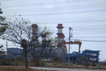 Konsumsi Listrik Kembali Normal, PLN Aktifkan Pembangkit Berkapasitas 5.000 MW