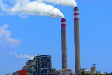 PLTU 6 Ribu MW Buatan China Mangkrak, BPK Diminta Audit PLN