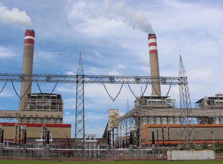 Pemerintah Perlu Pertimbangkan Transisi Energi Fosil